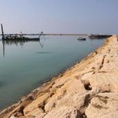 برنامهریزی برای اسکان بیش از ۴ میلیون نفر در سواحل مکران