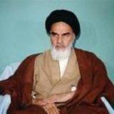 خاطره خواندنی حجت الاسلام والمسلمین محلاتی درباره امام خمینی (ره)