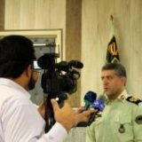 واردکنندگان ۲۰۰ تن گوشت فاسد در هرمزگان دستگیر شدند