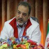 اجرای طرح شوق رویش برای ۶۰ هزار نفر اصفهانی