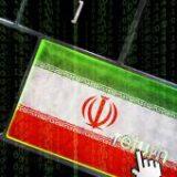 وحشت آمریکا از رقص شمشیر مقابل ایران/وقتی اندیشکده آمریکایی به قدرت اطلاعات کشورمان اعتراف میکند! +فیلم