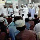 برگزاری مسابقات قرآنی ویژه ماه مبارک رمضان شهرستان جاسک