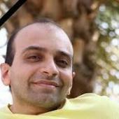 درگذشت داستان نویس جوان هرمزگانی