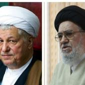 افشاگری بیسابقه موسوی خویینیها؛ رهبری به دنبال مشارکت بیشتر ولی هاشمی به دنبال مهندسی انتخابات بود