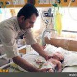 کمبود پرستار مرد؛ بحران مراکز درمانی هرمزگان