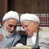 گزارش: خطبههای سال ۷۶ هاشمی به نفع «ناطق نوری» تمام شد یا «خاتمی؟»