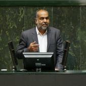 صباغیان: استانیشدن انتخابات نمیتواند نگاه نمایندگان را ملی کند