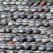 واکنش بازار به افزایش قیمت خودروهای داخلی/ آیا رونق به بازار خودرو باز خواهد گشت؟