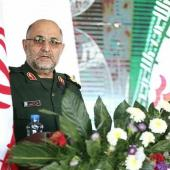 لرستان|تشکیل اتاق اندیشه ورزی؛ طلیعه تمدن سازی در ایران آغاز شده است