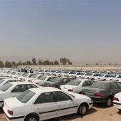 حقوق مشتری در قیمتهای جدید محصولات ایران خودرو نادیده گرفته شده است