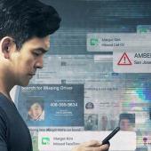معرفی فیلم Searching؛ فیلمی مدرن و درگیر کننده در مورد فضای مجازی