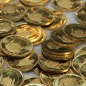 نیم سکه به ۲ میلیون تومان نزدیک شد