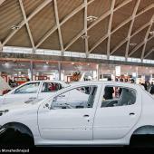 انتقاد یک نماینده مجلس از افزایش بیرویه قیمت خودرو