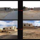 قشم | پاکسازی و تبدیل ۱۰ سکونتگاه به روستای پاک در جزیره قشم