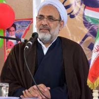 علی محمد زنگانه: مدارس هرمزگان زیر پوشش طرح نماد / اجرای آزمایشی در قشم