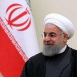 رئیس جمهور روز یکشنبه به استان هرمزگان سفر می کند