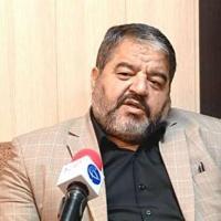 سردار جلالی: تبدیل شدن طلاگرام و هاتگرام به پیامرسان داخلی بعید به نظر میرسد