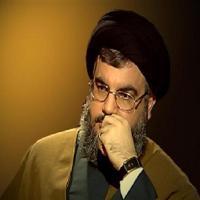 سیدحسن نصرالله: دیدار امام خامنهای با اسد اشکانم را سرازیر کرد