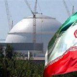 فیلم/ بازتاب گسترده پیشرفت ایران در فناوری هسته ای در رسانه های جهان