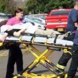 تیراندازی در آمریکا بازهم تلفات گرفت / ۳۰ کشته و زخمی در ۲۴ ساعت گذشته