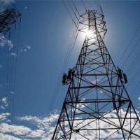 طرحهای دانشبنیان برای ارتقای توانمندی صنعت برق حمایت میشوند