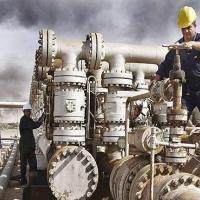 حرکت پرشتاب قلب اقتصاد نفتی ایران در مدار اقتصاد مقاومتی