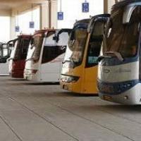 پیش فروش بلیتهای اتوبوس ویژه نوروز در هرمزگان