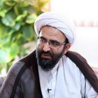 تحول در حوزه از نگاه رحیمی صادق مدیر حوزه علمیه تهران