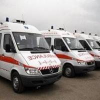 دکتر عبدالله غریب زاده: ۱۸پایگاه سلامت و اورژانس نوروزی در هرمزگان فعالیت می کنند