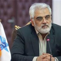 پیام رئیس دانشگاه آزاد اسلامی به سومین همایش ملی علوم زیستی