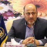 علی الهیاری: راهاندازی بیش از هزار پایگاه جشن نیکوکاری در هرمزگان