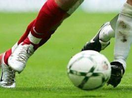 فوتبال هرمزگان / جدال بی نتیجه نمایندگان بندرعباس در جام ستارگان