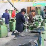 فنی و حرفه ای هرمزگان در آموزش ۱۹۰ رشته مهارتی فعال است