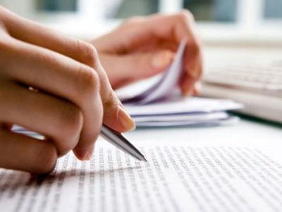 راهکار دانشگاه آزاد برای جلوگیری از هزینههای اضافی دفاع از پایان نامه
