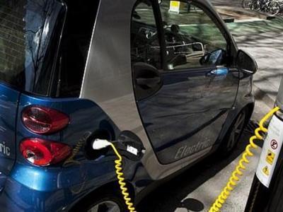 خودروهای الکتریکی در اروپا صدای مصنوعی تولید می کنند
