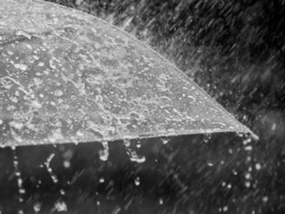 پیش بینی یک هفته بارانی برای ۱۸ استان/هوا خنک میشود