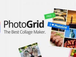 دانلود برنامه ویرایش و ترکیب تصاویر اندروید
