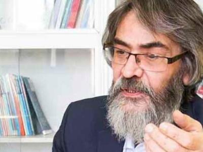 طهماسبی: دانشگاه باید بر اساس معیار نظام اسلامی فعالیت کند