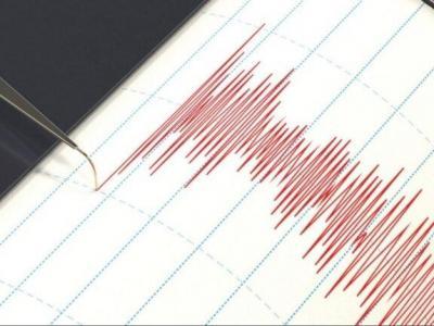 ثبت دو زلزله بیشتر از ۴ ریشتر در فارس و گلستان/رخداد ۸ زلزله بزرگتر از ۳ در ۶ شهر کشور