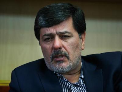 انتخابات به شورای عالی سیاستگذاری اصلاح طلبان محول شده است/ مشکلات شورای عالی بررشی شده اند