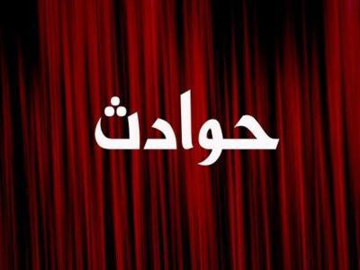 کشف اتفاقی هولناک در تهران/راز سه برادر عروس و داماد چه بود؟ +عکس