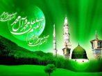 معرفی بهترین اپلیکیشنهای مذهبی ایرانی