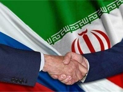 وعده روسها بالاخره اجرایی میشود؟
