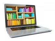 مهمترین موانع آموزش و یادگیری الکترونیک در کشور/جایگاه اخلاق فناوری در سیستم آموزشی