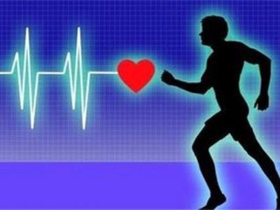۶ کاری که ۳۰ دقیقه ورزش روزانه با بدن ما می کند!
