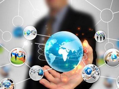 بازار اصلیترین چالش پیش روی کسب و کارهای دانشبنیان است