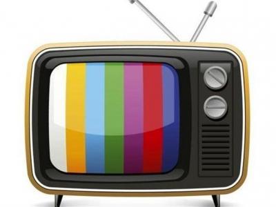 ۵۰ فیلم سینمایی در پایان هفته روی آنتن می رود