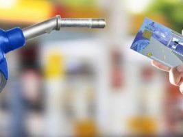 سهمیهبندی بنزین بازگشت/ دولت نرخ جدید بنزین را اعلام کرد