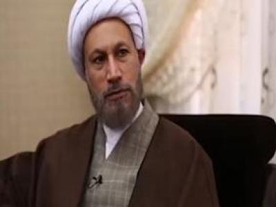 ماجرای راه اندازی «میز خدمت» در نماز جمعه شیراز چیست؟ + فیلم