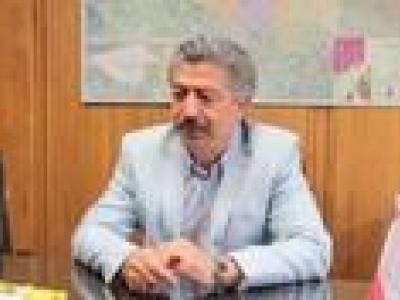 انصاری:جریان اصلاحطلبی با هویت خاص خود پا به عرصه انتخابات میگذارد